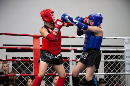 Muay Thai 057