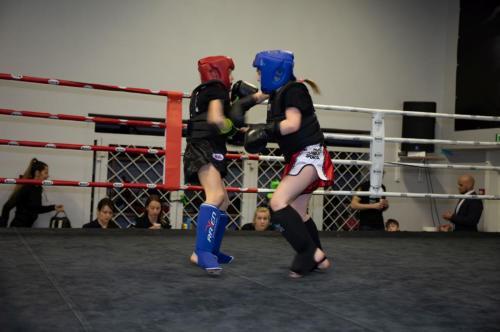 Muay Thai 064