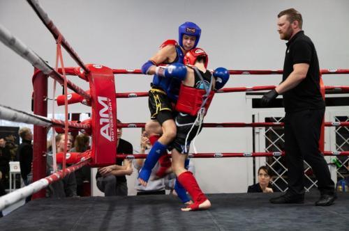 Muay Thai 072