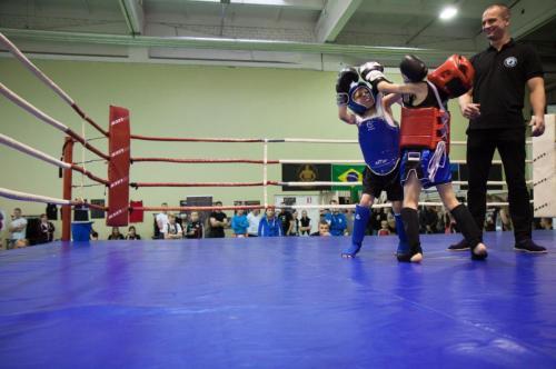 Muay Thai Liiga II etapp-02