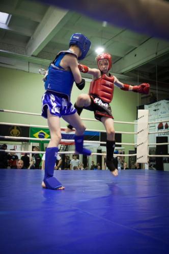 Muay Thai Liiga II etapp-04
