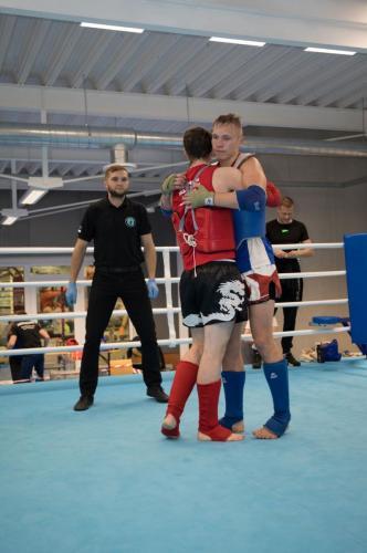 Muay Thai Liiga II etapp-004