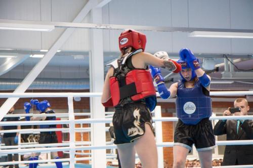 Muay Thai Liiga II etapp-044