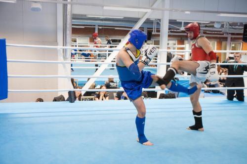 Muay Thai Liiga II etapp-077