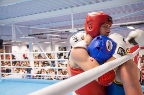 Muay Thai Liiga II etapp-085