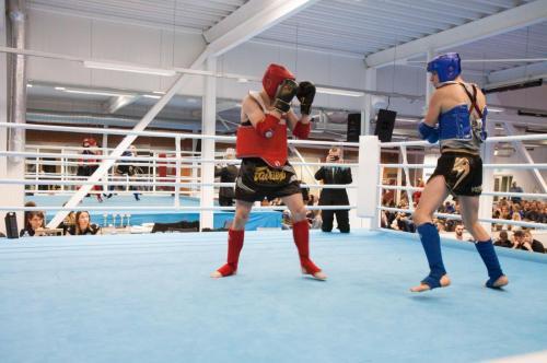 Muay Thai Liiga II etapp-089