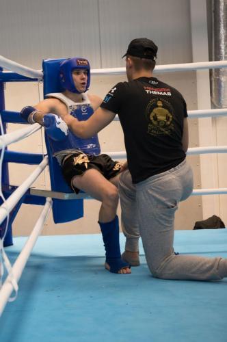 Muay Thai Liiga II etapp-095