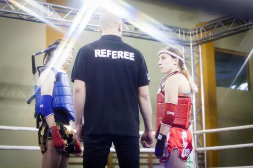 Muay Thai Liiga IV etapp-09