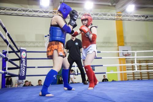 Muay Thai Liiga IV etapp-17