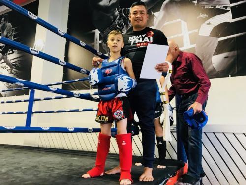 Muay Thai Liiga I etapp-09