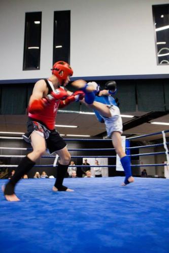 Muay Thai Liiga I etapp-009