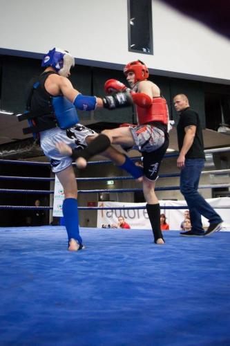 Muay Thai Liiga I etapp-010