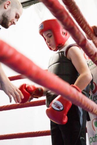 Muay Thai Liiga I etapp-018