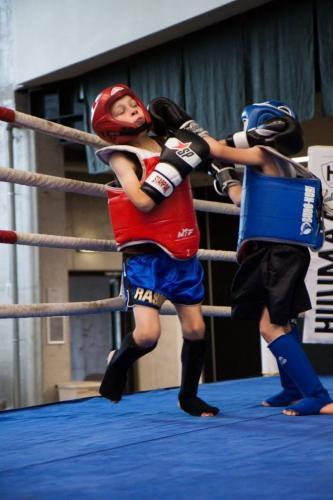 Muay Thai Liiga I etapp-030
