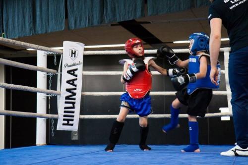 Muay Thai Liiga I etapp-035