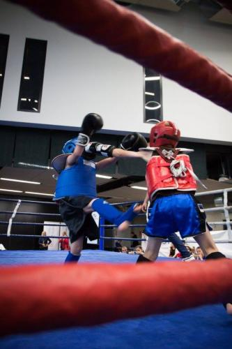 Muay Thai Liiga I etapp-036