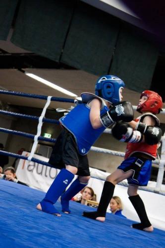Muay Thai Liiga I etapp-038