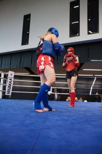 Muay Thai Liiga I etapp-053