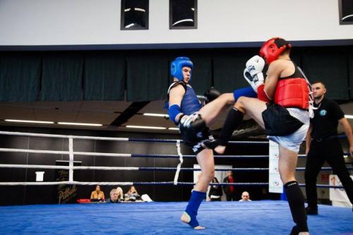 Muay Thai Liiga I etapp-058
