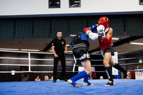 Muay Thai Liiga I etapp-060