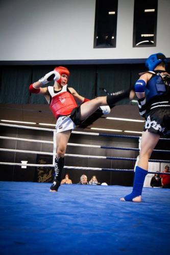 Muay Thai Liiga I etapp-067
