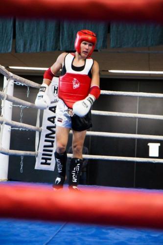 Muay Thai Liiga I etapp-069