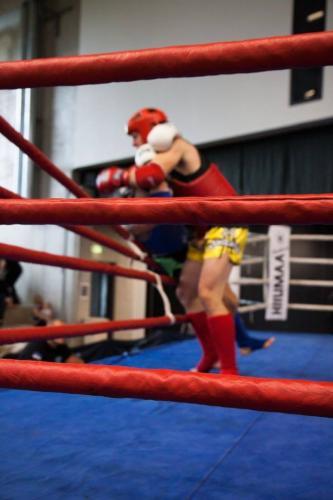 Muay Thai Liiga I etapp-084