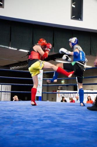 Muay Thai Liiga I etapp-092