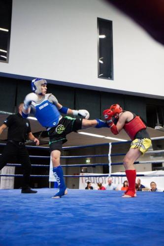 Muay Thai Liiga I etapp-094