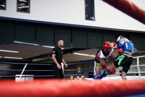 Muay Thai Liiga I etapp-099
